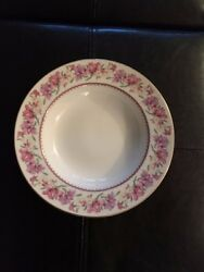 Narumi China Set Made In Occupied Japan 50+ Pieces All Types