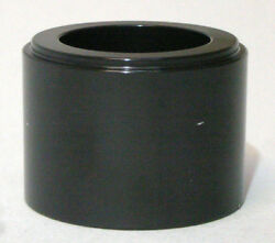 CA1603 Cylinder for Appion G5 Twin Recovery Machine