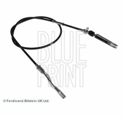 Blue Print Cable, Parking Brake Adk84604