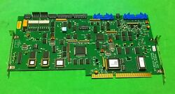 Ge 00-879056-04e3 System Interface Board For Flexiview 8800 C-arm 2190