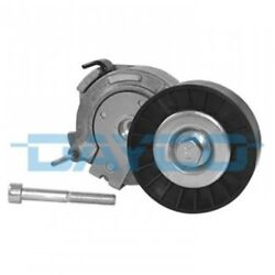 Dayco Belt Tensioner V-ribbed Belt Apv1002