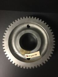 Twin Disc Mg5114sc P10079 Helical Gear 1.741