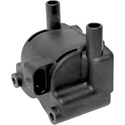 Daytona Twin Tec High-output Ignition Coil 2002-2006 Road King Classic Flhrc I