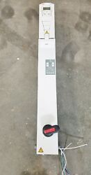 Ach550 Abb Adjustable Frequency Drive 8121