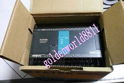 FBS-40MCR2-AC NEW PLC Relay Output good in condition for industry use