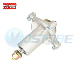 Spindle Assembly For Ariens 21546238 Ayp 187281 187292 192870 532187281