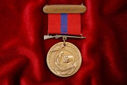 Post - Wwi U.s. Marine Corps Good Conduct Medal – Named