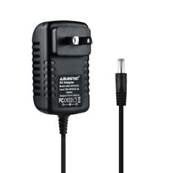 Ac/dc Wall Adapter Charger For Epik Ell1401-bk 14 Laptop Pc Power Supply Cord