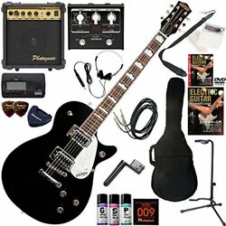 GRETSCH Electromatic Electric guitar beginner introduction There is also a singl