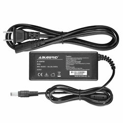 Ac-dc Converter Power Adapter For Topcon Ad-11b/11c Ad-11c Fc-200 Data Collector