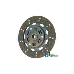 Nda7550b Transmission Clutch Disc For Ford Tractor Naa 600 800 2000 4000 1800 ++