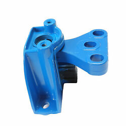 Transmission Mount For 2007-2011 Honda CR-V 2.4L 4598B Blue Rear