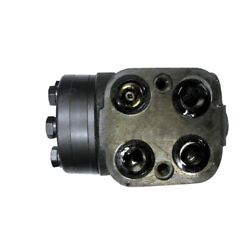 1701-1100 Made To Fit Case International Harvester Steering Motor 3220 Tractor