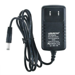 Ac Adapter For Philips Avent Isis Breast Pump Crp402 Crp402/01 Scf292ad6172lf