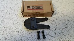 Ridgid 18368 S18 Head Assembly For S18 Bolt Cutters