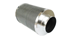 Air Carbon Filter 16 Inch Length Odor Control Charcoal Filter iPower 6 Inch new!