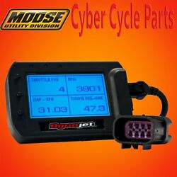 MOOSE Utility Division POWER VISION CX 2017 Polaris RANGER XP 1000 1020-2701