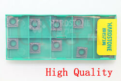 High quality 800p SCMT09T30432.51-MP WS7125 CNC Carbide inserts
