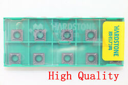High quality 800p SCMT09T30832.52-MP WS7125 CNC Carbide inserts