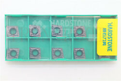 High quality 1000p CCMT09T30832.52-MP WS7125 CNC Carbide inserts