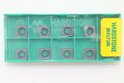 High quality 800p CCMT09T30432.51-MP WS7125 CNC Carbide inserts