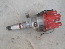 Porsche 911/930 Turboand03978-and03979 Ignition Distributor Bosch 0 237 302 009 2 C50a