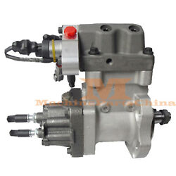 2897500 Fuel Injection Pump For Cummins Isc Qsc8.3 Isle Qsl9 Engine