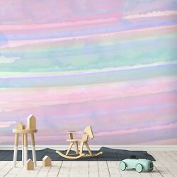 3d Mixed Color Paint 26 Wallpaper Murals Wall Decal Wallpaper Au Summer