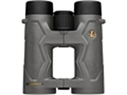 Leiport BX - 3 Mojave Pro Guide HD 8 x 42 mm Roof Prism Shadow Gray