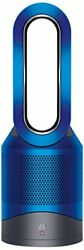 dyson Pure Hot + Cool Link HP03IB wAir Purifier IronBlue JP