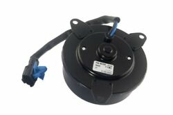Auto 7 702-0006 Air Conditioning (AC) Condenser Fan Motor For Select for