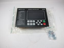 New Selco M2500 Engine Controller Control Panel M-2500