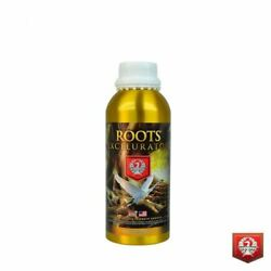 House & Garden Root Excelurator 1 Litre - Plant Hydroponic Root Additive Growth