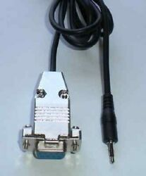 King Kln94 Gps Update Cable P/n 050-03612-0000