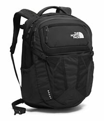 The North Face Women's Recon Backpack school student laptop 15