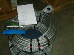 81.92611.0066/81926110066 Man Cable Winch
