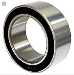 SANDEN TYPE REPLACEMENT AC CLUTCH BEARING TRS90 & TRS105  35mm X 50mm X 20mm