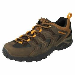 Merrell Men's Chameleon Shift Ventilator - Hiking Shoe - 12 M - New in Box