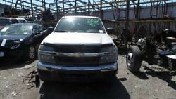 Air Flow Meter Classic Style Emblem In Grille 2.2l Fits 04-08 Malibu 346482