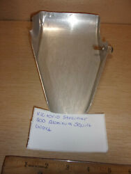 Vintage Replacement Parts For The Victorio Strainer Number 200 Sold Separately