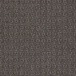 Luxe Classic Spring Wood Super Soft 43 Oz Pattern Repeat Indoor Area Rug