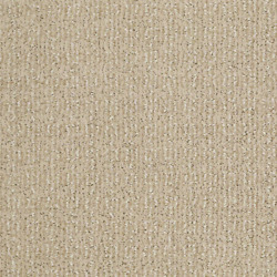 Luxe Classic Yearling Super Soft 43 Oz Pattern Repeat Indoor Area Rug