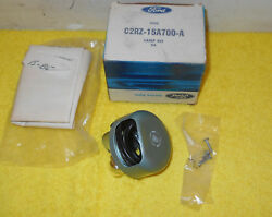 1963 1964 1965 1966 1967 1968 1969 1970 Ford Mercury Nos Engine Trunk Compt Lamp