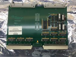 Hve Engineering Vme Bus Repeater As61052020a-505