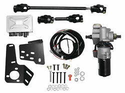 Quadboss - Peps-3001 - Electric Power Steering Kit Kawasaki Krf750 Teryx 08-13
