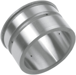 Sands Cycle Right Side Crankcase Race Bearing 31-4050