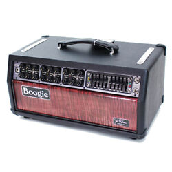 Mesa / Boogie JP-2C Limited Edition (1055