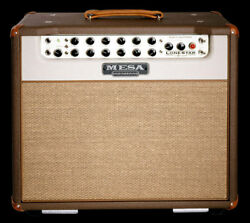 Mesa  Boogie Lone Star Special 1 �~ 12 Combo (991