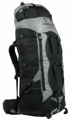Granite Gear STRATUS ACCESS 4500 Expedition Backpack Women's Large Hip Belt