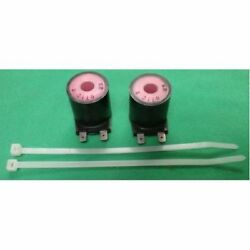 Water Heater Gas Valve Parts For Sale   Climate Control